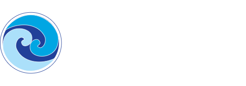 Puddledancer Press